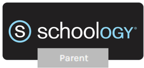 parent schoology